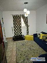 Ad Photo: Apartment 4 bedrooms 2 baths 215 sqm super lux in Districts  6th of October