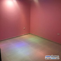 Ad Photo: Apartment 3 bedrooms 2 baths 125 sqm extra super lux in Faisal  Giza