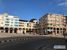 Ad Photo: Apartment 2 bedrooms 1 bath 105 sqm super lux in New Damietta  Damietta