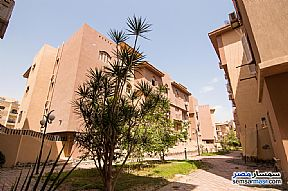 Ad Photo: Apartment 3 bedrooms 2 baths 140 sqm in Sheikh Zayed  6th of October
