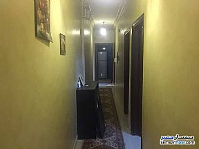 Apartment 3 bedrooms 1 bath 135 sqm super lux For Sale Zagazig Sharqia - 1