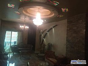 Apartment 3 bedrooms 1 bath 135 sqm super lux For Sale Zagazig Sharqia - 5