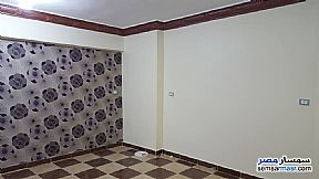 Ad Photo: Apartment 3 bedrooms 1 bath 130 sqm lux in Sohag City  Sohag