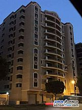 Ad Photo: Apartment 3 bedrooms 3 baths 218 sqm semi finished in Arbaeen  Suez