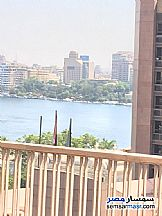 Apartment 3 bedrooms 2 baths 300 sqm lux For Sale Dokki Giza - 2