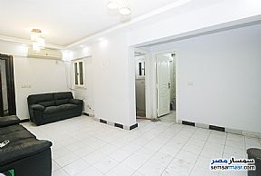 Ad Photo: Apartment 2 bedrooms 1 bath 71 sqm super lux in Moharam Bik  Alexandira