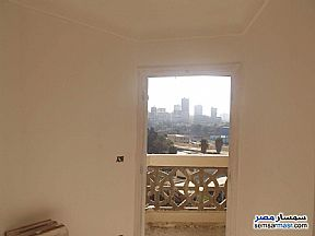 Ad Photo: Apartment 2 bedrooms 1 bath 99 sqm super lux in Al Hadrah  Alexandira