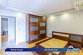 Apartment 3 bedrooms 3 baths 195 sqm extra super lux For Sale Sporting Alexandira - 11