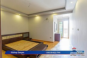 Apartment 3 bedrooms 3 baths 195 sqm extra super lux For Sale Sporting Alexandira - 12