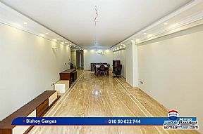 Apartment 3 bedrooms 3 baths 195 sqm extra super lux For Sale Sporting Alexandira - 2