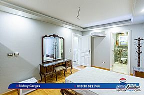 Apartment 3 bedrooms 3 baths 195 sqm extra super lux For Sale Sporting Alexandira - 5