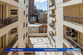 Apartment 3 bedrooms 3 baths 195 sqm extra super lux For Sale Sporting Alexandira - 8
