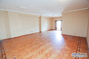 Ad Photo: Apartment 3 bedrooms 2 baths 220 sqm super lux in Laurent  Alexandira