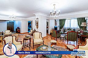 Ad Photo: Apartment 3 bedrooms 2 baths 280 sqm lux in San Stefano  Alexandira