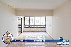Ad Photo: Apartment 2 bedrooms 1 bath 75 sqm lux in Asafra  Alexandira