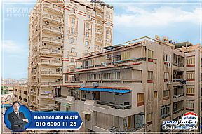 Apartment 3 bedrooms 2 baths 180 sqm super lux