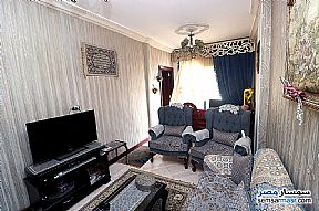 Ad Photo: Apartment 4 bedrooms 1 bath 135 sqm lux in Cleopatra  Alexandira
