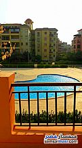 Ad Photo: Apartment 3 bedrooms 2 baths 175 sqm super lux in Dreamland  6th of October