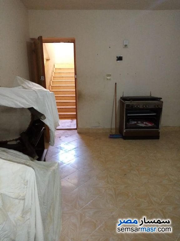 Photo 18 - Apartment 3 bedrooms 1 bath 80 sqm lux For Sale Damietta City Damietta