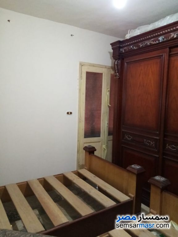 Photo 5 - Apartment 3 bedrooms 1 bath 80 sqm lux For Sale Damietta City Damietta