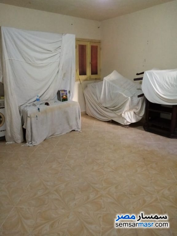 Photo 13 - Apartment 3 bedrooms 1 bath 80 sqm lux For Sale Damietta City Damietta