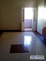 Ad Photo: Apartment 3 bedrooms 1 bath 116 sqm super lux in New Damietta  Damietta
