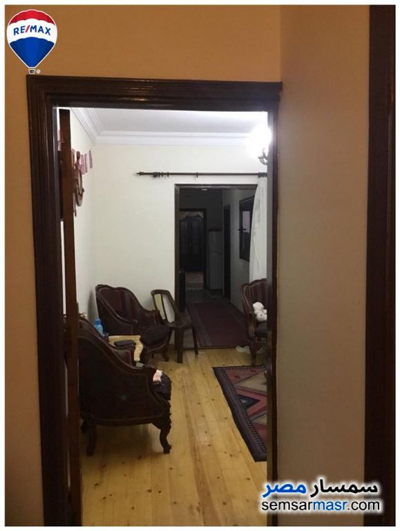 Photo 1 - Apartment 3 bedrooms 3 baths 260 sqm super lux For Sale Mansura Daqahliyah
