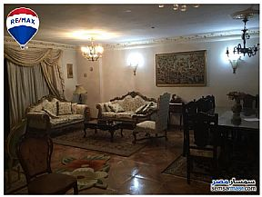 Apartment 3 bedrooms 3 baths 260 sqm super lux For Sale Mansura Daqahliyah - 4