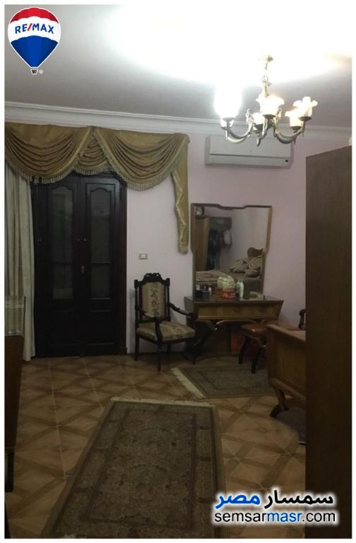 Photo 6 - Apartment 3 bedrooms 3 baths 260 sqm super lux For Sale Mansura Daqahliyah