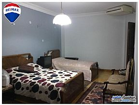 Apartment 3 bedrooms 3 baths 260 sqm super lux For Sale Mansura Daqahliyah - 8