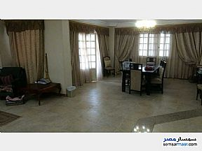 Ad Photo: Apartment 3 bedrooms 2 baths 200 sqm super lux in Mokattam  Cairo