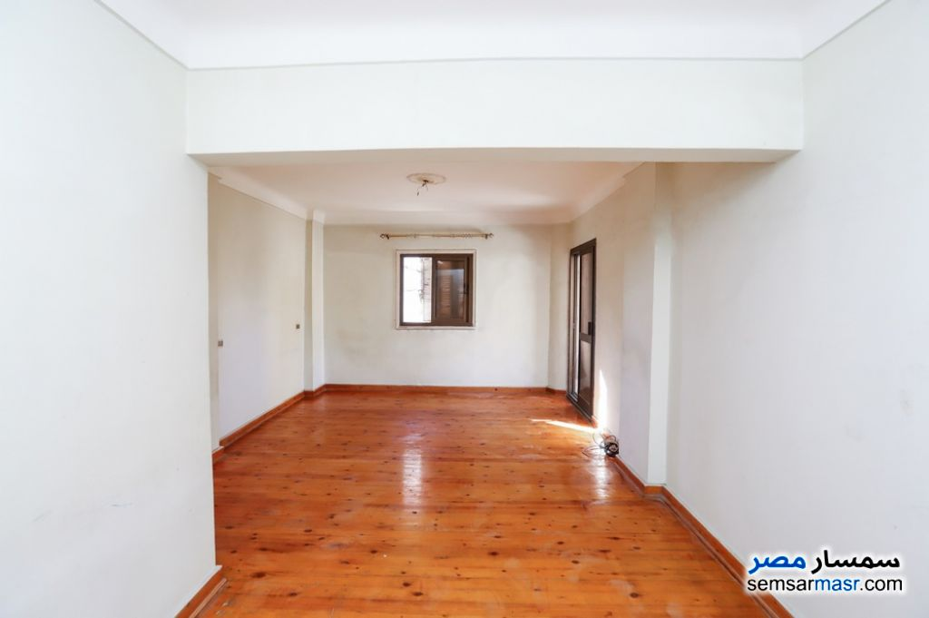 Photo 13 - Apartment 3 bedrooms 2 baths 203 sqm super lux For Sale Kafr Abdo Alexandira