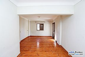 Apartment 3 bedrooms 2 baths 203 sqm super lux For Sale Kafr Abdo Alexandira - 13