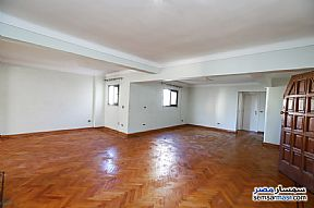 Apartment 3 bedrooms 2 baths 203 sqm super lux For Sale Kafr Abdo Alexandira - 2