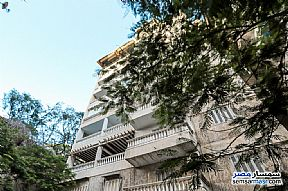 Apartment 3 bedrooms 2 baths 203 sqm super lux For Sale Kafr Abdo Alexandira - 25