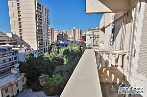 Apartment 3 bedrooms 2 baths 203 sqm super lux For Sale Kafr Abdo Alexandira - 9