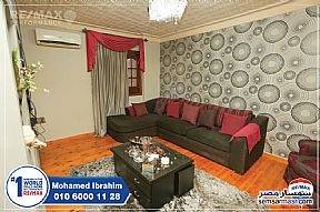 Apartment 3 bedrooms 2 baths 180 sqm extra super lux