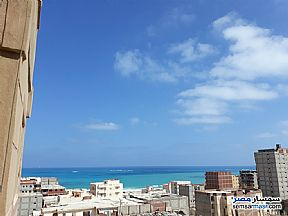 Apartment 2 bedrooms 1 bath 85 sqm super lux For Sale North Coast Alexandira - 29
