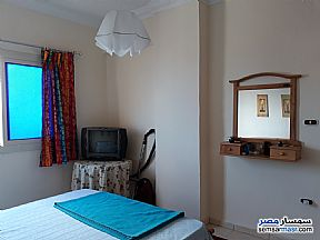 Apartment 2 bedrooms 1 bath 85 sqm super lux For Sale North Coast Alexandira - 22