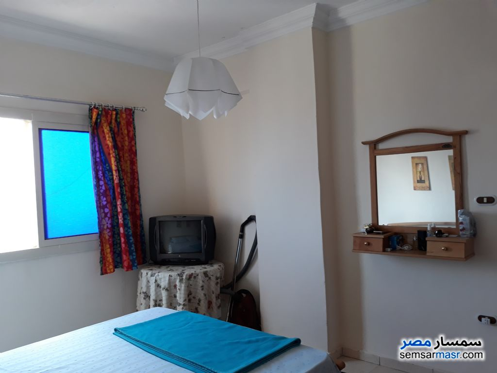 Photo 24 - Apartment 2 bedrooms 1 bath 85 sqm super lux For Sale North Coast Alexandira
