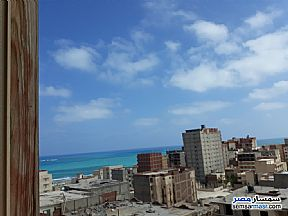 Apartment 2 bedrooms 1 bath 85 sqm super lux For Sale North Coast Alexandira - 25