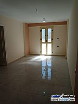 Ad Photo: Apartment 2 bedrooms 1 bath 80 sqm extra super lux in Agami  Alexandira