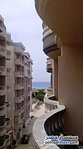 Apartment 2 bedrooms 1 bath 80 sqm without finish For Sale Agami Alexandira - 9