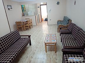 Ad Photo: Apartment 2 bedrooms 2 baths 120 sqm super lux in Marsa Matrouh  Matrouh