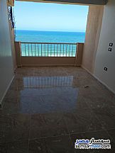 Ad Photo: Apartment 3 bedrooms 2 baths 120 sqm without finish in Agami  Alexandira