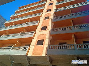 Ad Photo: Apartment 2 bedrooms 1 bath 75 sqm in Agami  Alexandira