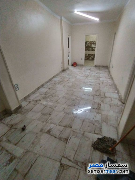 Ad Photo: Apartment 2 bedrooms 1 bath 92 sqm lux in Tanta  Gharbiyah