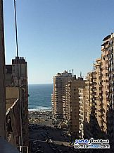 Ad Photo: Apartment 2 bedrooms 1 bath 80 sqm super lux in Sidi Beshr  Alexandira