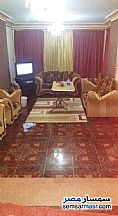 Ad Photo: Apartment 2 bedrooms 1 bath 120 sqm lux in Giza