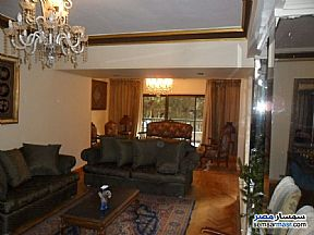 Ad Photo: Apartment 3 bedrooms 2 baths 260 sqm extra super lux in Dokki  Giza